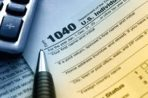 Amending Tax Returns
